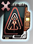Tactical Kit Module - Chroniton Micro-Torpedo Spread icon.png