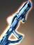 Tetryon High Density Beam Rifle icon.png