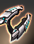 Voth Antiproton Wide Beam Pistol icon.png