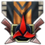 Augmented Arrest icon.png