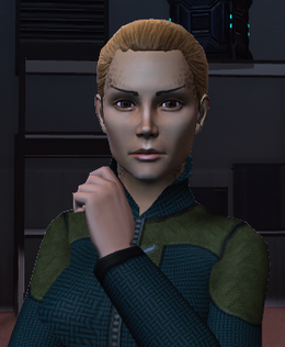 Bartender (Player Starship)(Federation).png