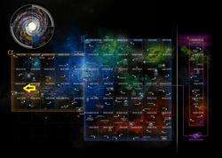 Bavar Sector Map.png
