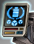 Colony Battery Provisions icon.png