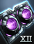 Dual Polaron Beam Bank Mk XII icon.png