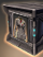 Outfit Box - Federation Uniform (32c.) icon.png
