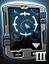 Training Manual - Science - Jam Sensors III icon.png