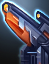 Advanced Inhibiting Phaser Heavy Turret icon.png