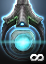 Console - Universal - Aceton Field Generator icon.png