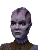 Doffshot Sf Kobali Female 01 icon.png