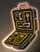 Fluidic Engineering Kit icon.png