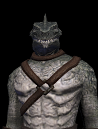Gorn Commander Male 04.png