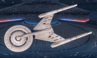 Hull Material Federation Type 6.png