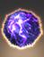 Polygeminus grex dyson icon.png