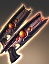 Radiant Antiproton Dual Pistols icon.png