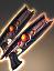 Radiant Antiproton Dual Pistols icon.png