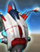 Risa Floater - Impulsive (Niners) icon.png