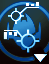 Sensor Scan icon (Dominion).png