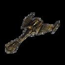 Shipshot Battlecruiser 1 Retrofit.png