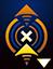 Temporal Operative t3 Temporal Rebuke icon.png
