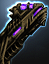 Vaadwaur Polaron Cannon icon.png
