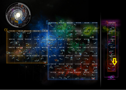 Brothra Sector Map.png