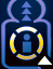 Capacitance Transfer icon (Federation).png