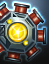 Console - Universal - Weapon Sensor Enhancer icon.png