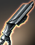 Destabilizing Tetryon Sniper Rifle icon.png