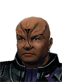 Doffshot Sf Benthan Male 03 icon.png