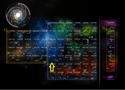 Donia Sector Map.png