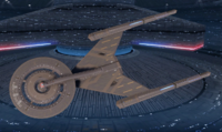 Hull Material Federation Galaxy.png