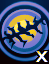Launch Subspace Rupture icon.png