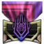 New Frontiers icon.png