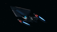 Prometheus class MVAM bottom.png