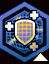 Protomatter Matrix Emitter icon (Federation).png