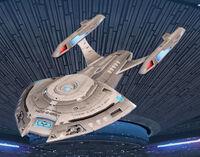 Ship Variant - FED - Nova Science Vessel (T2).jpg