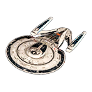 Shipshot Cruiser Exploration T6.png