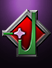 Tactical Officer Candidate icon (Dominion).png