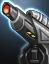 Trilithium-Enhanced Phaser Turret icon.png