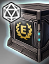 Universal Endeavor Prize Pack icon.png