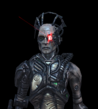 Borg Captain 03.png