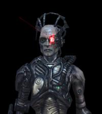 Borg Captain 03.png