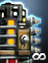 Console - Universal - Enhanced Induction Coils icon.png