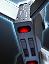 Console - Universal - Temporal Destabilization Matrix icon.png