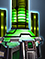 Counter-Command Hyper Injection Warp Core icon.png