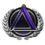 Delta Recruit Accolade icon.png