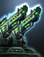 Device - Heavy Disruptor Satellite Turret icon.png