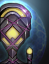 Dyson Joint Command Vanity Shield icon.png