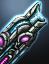 Dyson Proton Weapon icon.png