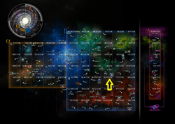 Gateway Sector Map.png